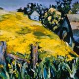 Sonoma Mustard