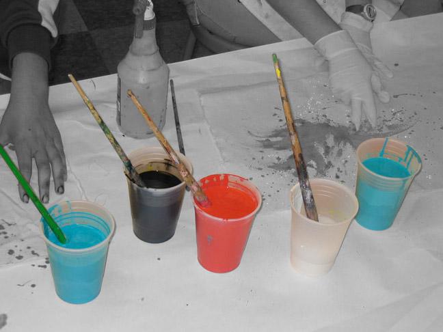 paint_cups